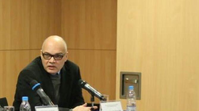 Тихомир Безлов: Броят на смъртните случаи от COVID-19 у нас ще продължи да се увеличава