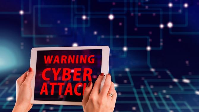 Пандемията от Ковид-19 е улеснила увеличаването на кибератаките в около