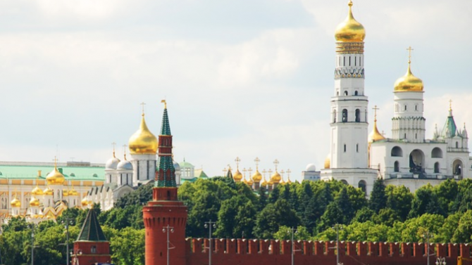 Русия регистрира днес 5159 нови случая на заразяване с коронавируса,