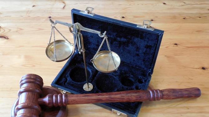Окръжният съд в Ловеч осъди на 15 години лишаване от