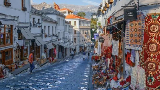 Рекорден брой нови случаи на коронавирус в Албания