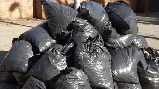 Рекултивират старото депо за отпадъци в землището на Каварна