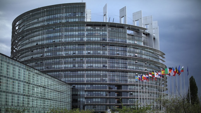 ЕС изразява пълна подкрепа за Ливан след взрива в Бейрут