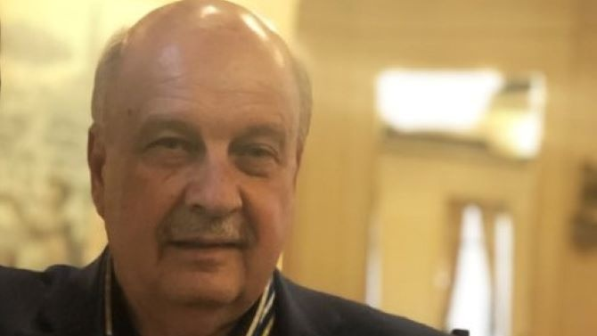 Георги Марков: ГЕРБ трябва да поиска импийчмънт на Радев