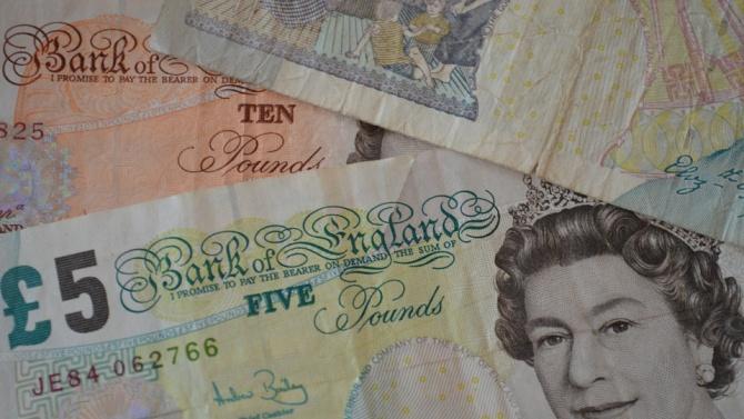 Великобритания ще предостави помощ на Бейрут на стойност 5 милиона