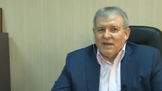 Правителството да продължи да управлява, но без Бойко Борисов. Това