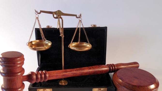 3 години затвор за мъж извършил имотна измама
