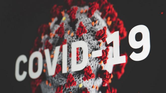 Случаите на коронавирус в Гърция продължават да растат