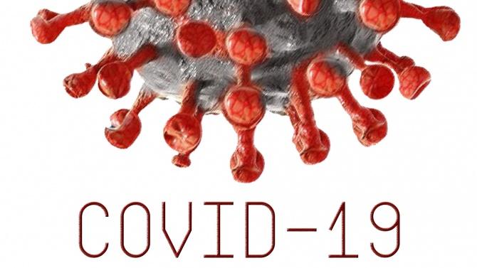 Вижте къде са новите заразени с COVID-19  в страната