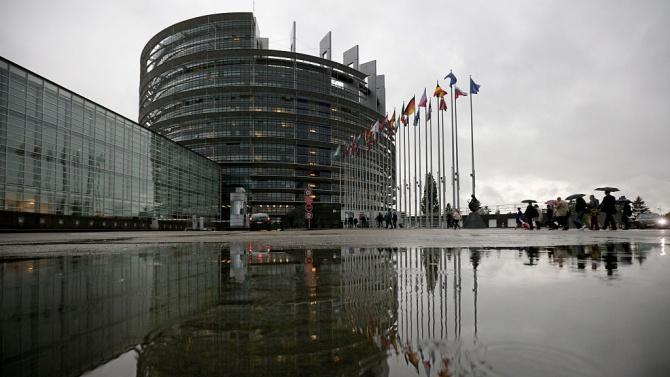 Европейската комисия съобщи, че днес е изпратила до държавите от