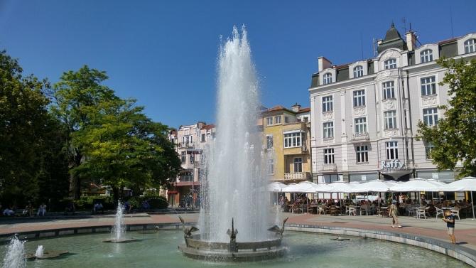 Община Пловдив разсрочи облигационен заем и договори намаляване на лихвата