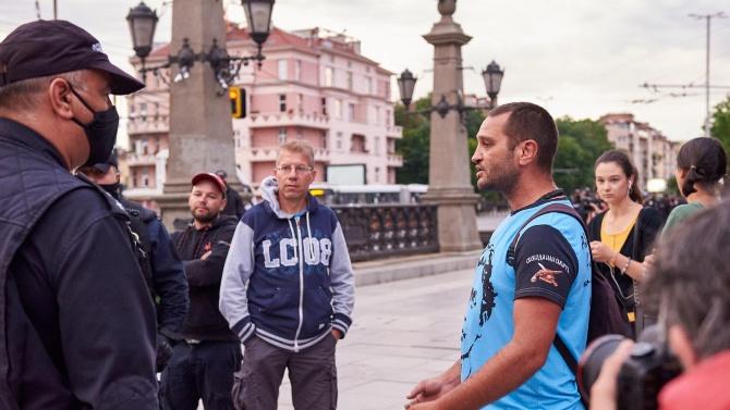 Българска асоциация за здраве и фитнес: Блокадите пречат на служителите и на клиентите ни