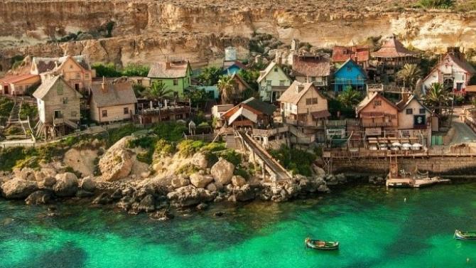 Малта върна някои ограничителни мерки заради увеличаване на заразените с коронавирус