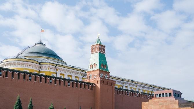Москва: Никой не бива да се меси в роднинските отношения между Русия и Беларус