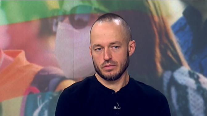 Доц. Стойчо Стойчев: ДПС ще спечели най-много отпредсрочни избори