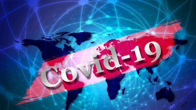 5 милиона станаха заразените с коронавируса в САЩ