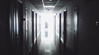 Трета жертва на коронавируса в старческия дом в Русе