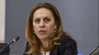 След среща при Борисов - отпускат спешно 10 млн. лв. за туроператорите