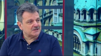 Д-р Симидчиев с важен съвет за стопиране на заразата