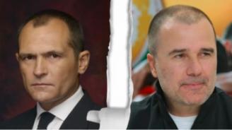 Цветомир Найденов разкри поредната лъжа на Божков