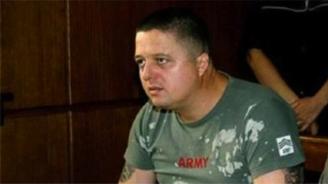Гръцките съдебни власти допуснаха екстрадирането на Йоско Костинбродския