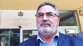 Доц. Ангел Кунчев: Възможно е здравната система в България да не издържи