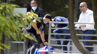 Пиарът на ГЕРБ: Целта на провокациите в Тех Парк беше да си изпуснем нервите и да има кръв