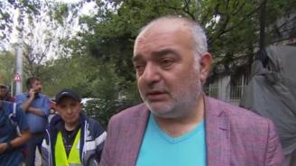 Скандално видео на Арман Бабикян с Канна Рачева подпали мрежата