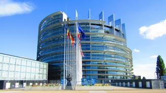 Говорителят на ЕК Ерик Мамер коментира протестите в България