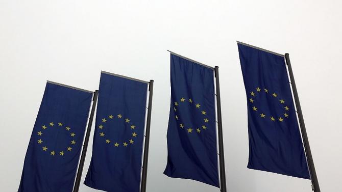 Германия, Франция и Италия планират да продължат опита си да