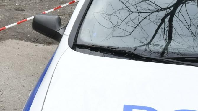 40-годишен бургазлия е бил убит в Бургас, съобщиха от полицията.