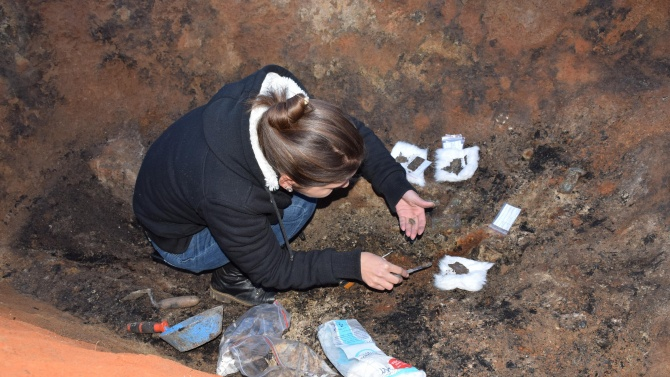 Пет екипа от археолози започват разкопки в Плевенско