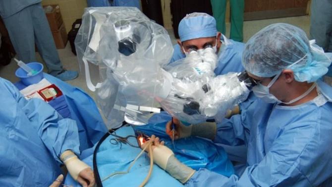 Рестарт на трансплантациите у нас след пандемията