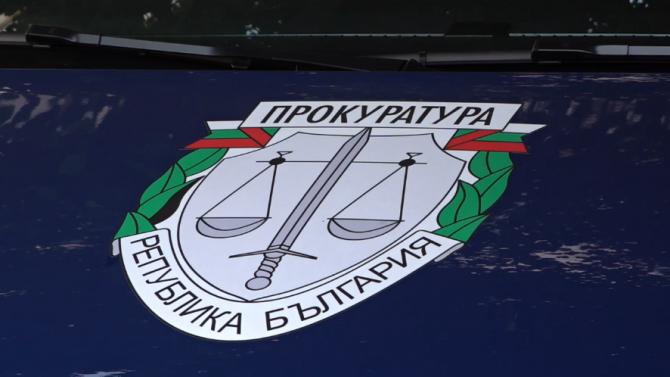 Софийска районна прокуратура предаде на съд обвиняем за обсебвания и