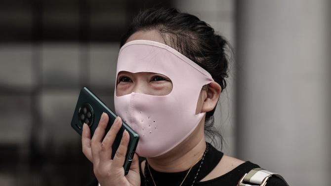 Пекин смекчава условията за влизане на европейци в Китай
