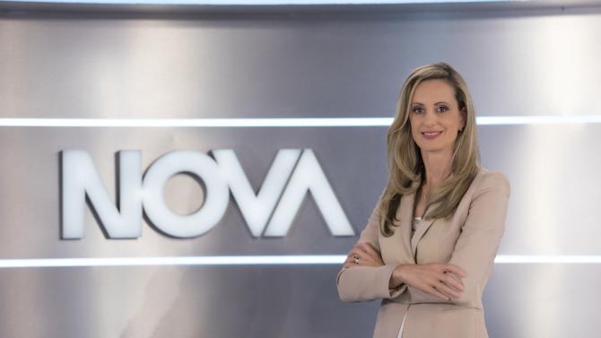 Мейлът, който е приписван на директора на Новините на NOVA, се оказа фалшив