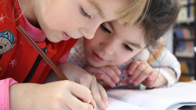 Училищата в Турция ще отворят на 21 септември, месец по-късно от планираното