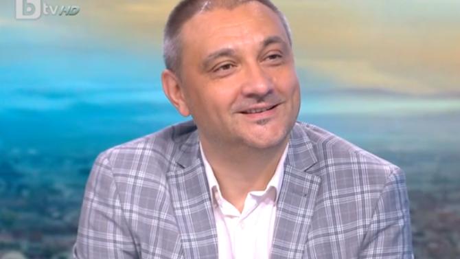 """""""Трудно е да се каже какво е качеството на руската"""