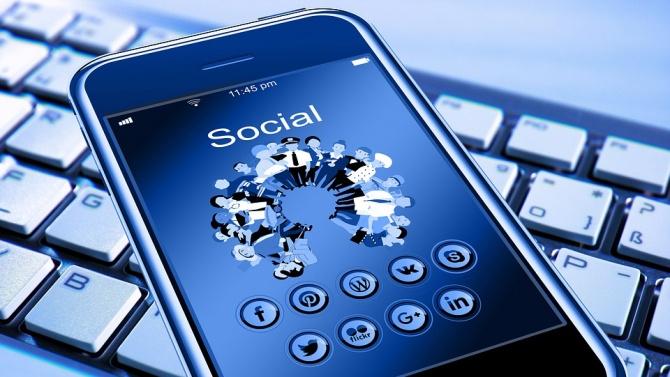 Фейсбук и Туитър вземат нови мерки срещу дезинформацията в изборите в САЩ