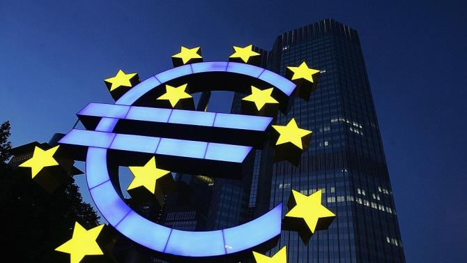 Ето как България смята да изразходва получените от ЕС 656 млн. евро