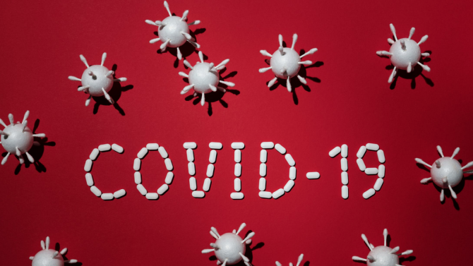 Мъж под 30 години стана най-младият пациент, починал от коронавирус в Австралия