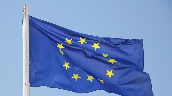 """Външните министри на ЕС ще проведат извънредно заседание на Съвета """"Външни работи"""""""