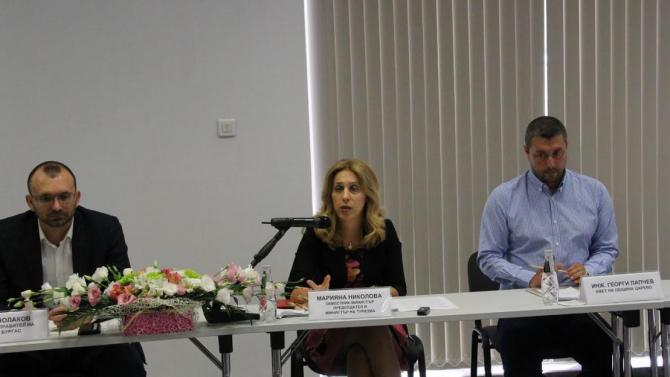 Община Царево отчита увеличение от 20 на сто на туристите