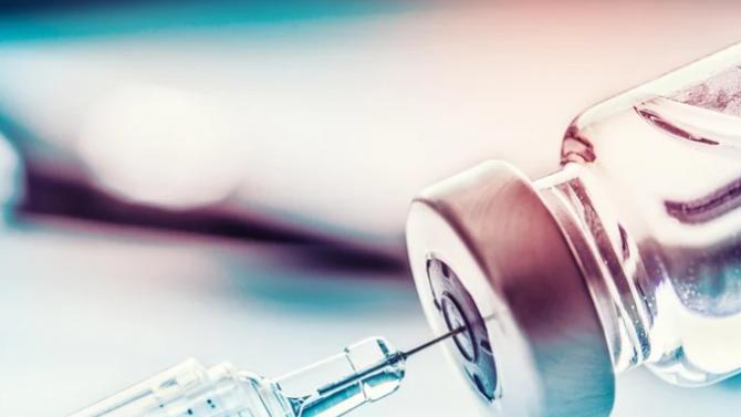 Произведена е първата партида от руската ваксина за Covid-19