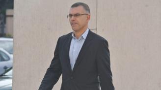 Симеон Дянков: Регионални мерки трябват, а не да гоним вятъра после