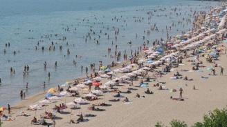 Германци анулират почивки по нашето Северно Черноморие