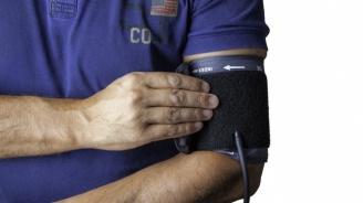 Проучване: Всеки четвърти лекар е с хипертония