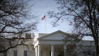 Стрелба край Белия дом. Сикрет сървис евакуира Доналд Тръмп