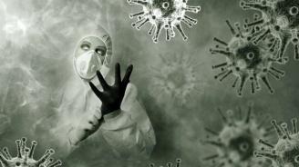 Рекорден брой случаи на коронавирус във Венецуела