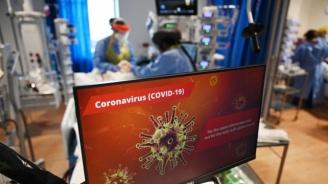 Бивш италиански премиер призовава за задължителна ваксинация срещу коронавируса